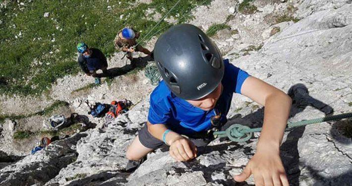 climb & more