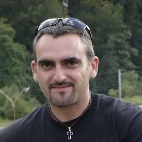 Mihai Gagenel