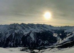 peisaj austria