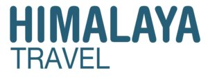 Himalaya Travel